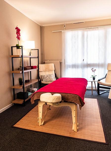 Table de massage.jpg