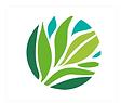 logo_LM_600dpi.png
