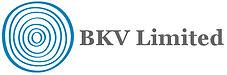 BKV_logo_horizontal.jpg