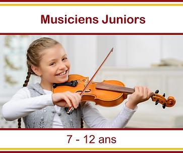 Musiciens Juniors.png