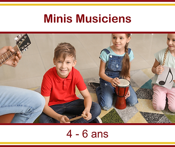 Minis musiciens.png