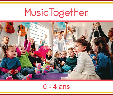 0 - 5ans Music Together.png