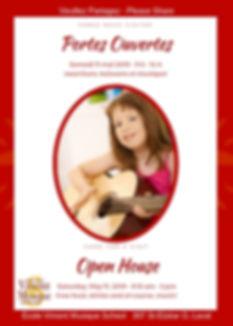 Open House spring 2019.jpg