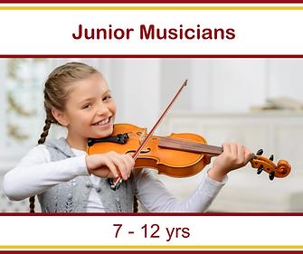 Musiciens Juniors (1).png