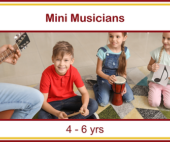 Minis musiciens (1).png