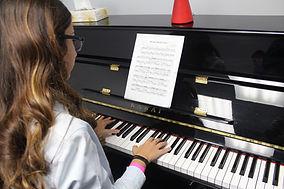 piano2 lesson.JPG