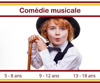 Comédie musicale (1).png