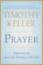 prayer_book_image_edited.jpg