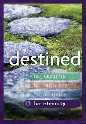 destinedforeternity.jpg
