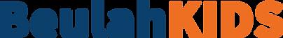 Beulah_Kids_Logo_16x16.png