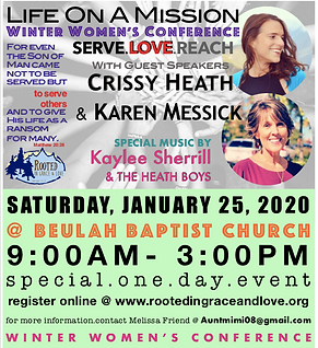 Winter Women's Conference 2020 (1).png