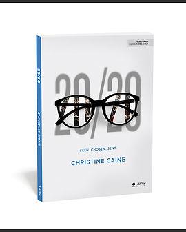 2020-book-offer.jpg