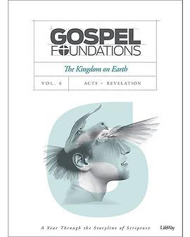 gospelfoundationskingdom.jfif