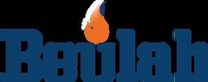 Beluah_Logo.png