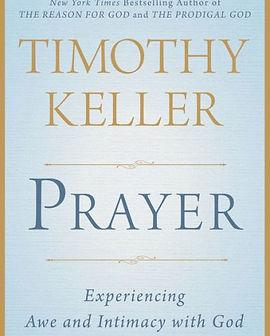 prayer_book_image.jpg
