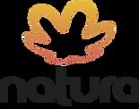 natura-logo-3.png