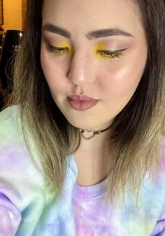 yellow03