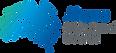 _Ahpra logo.png