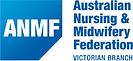 ANMF-logo.png