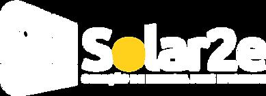 Logotipo_Solar2e_02_SemFundo_Alta.png
