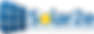Logotipo_Solar2e_01_SemFundo_Alta.png
