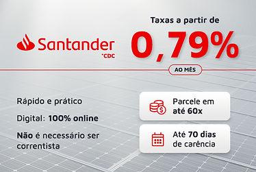 santander-0-79.jpg