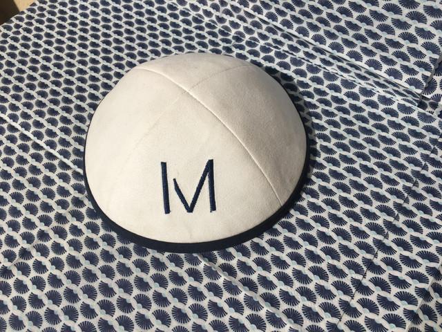 BM Marlon.JPG