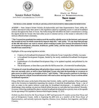 Ashby_Nichols_Broadband Press Release.jp