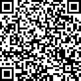 QR_code_RXTRKDX.png