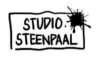 studio steenpaal.jpeg