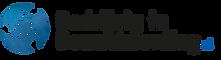 bedrijvig-in-bewustwording-logo.png