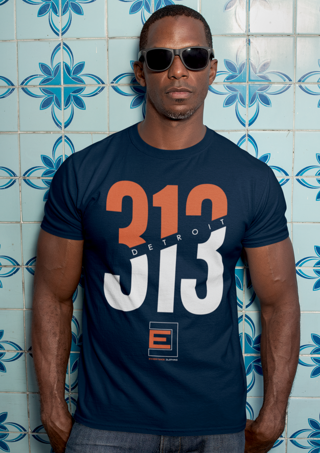 t-shirt-mockup-of-a-man-with-sunglasses-against-a-blue-tiling-30449.png