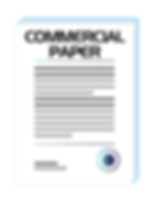 commercial paper.png