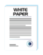 white paper.png