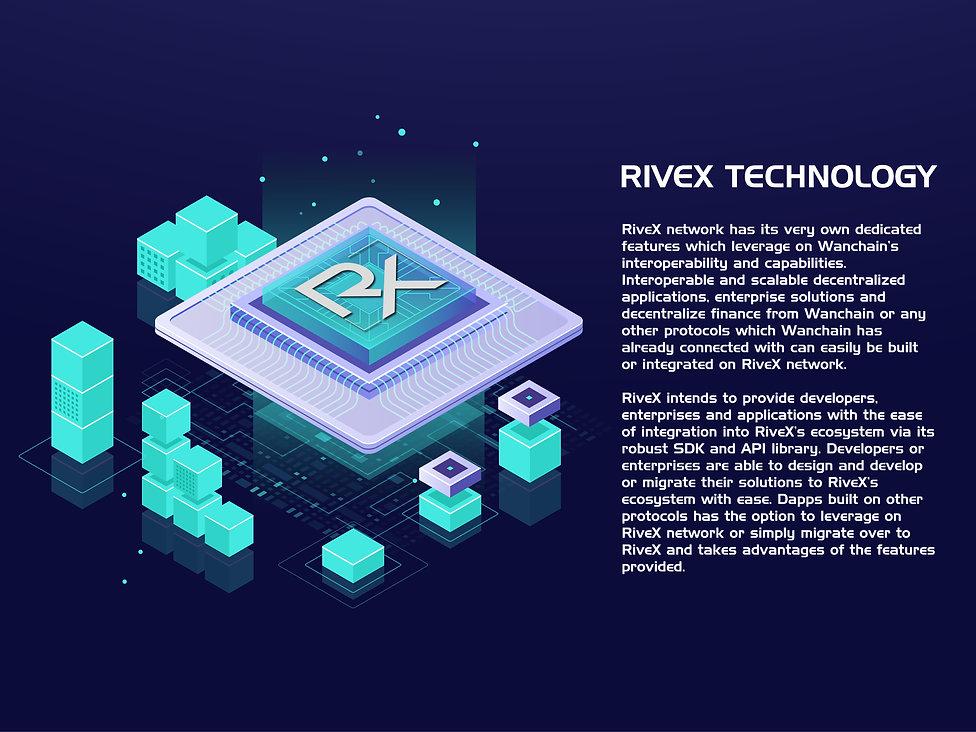 rivex texhnology-01.jpg
