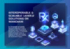 website page-01.jpg
