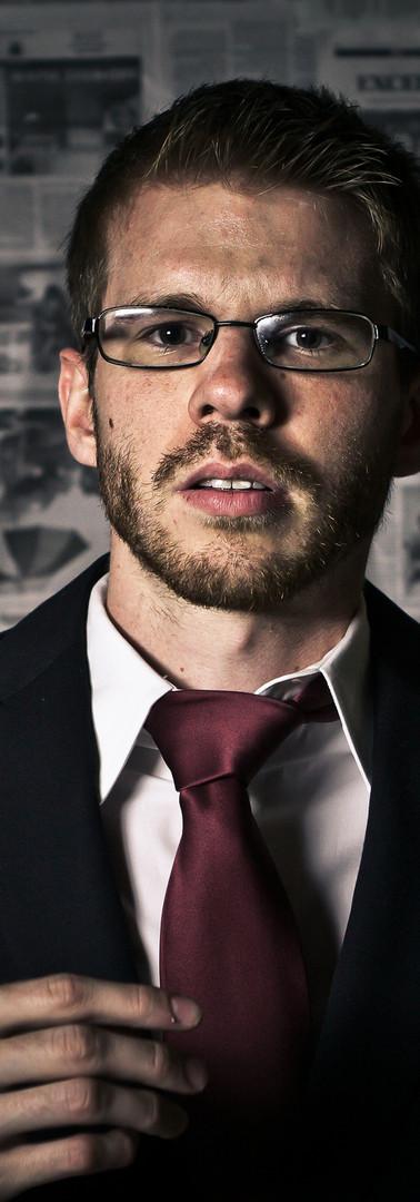 big Tie.jpg