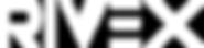 RiveX Logo white.png