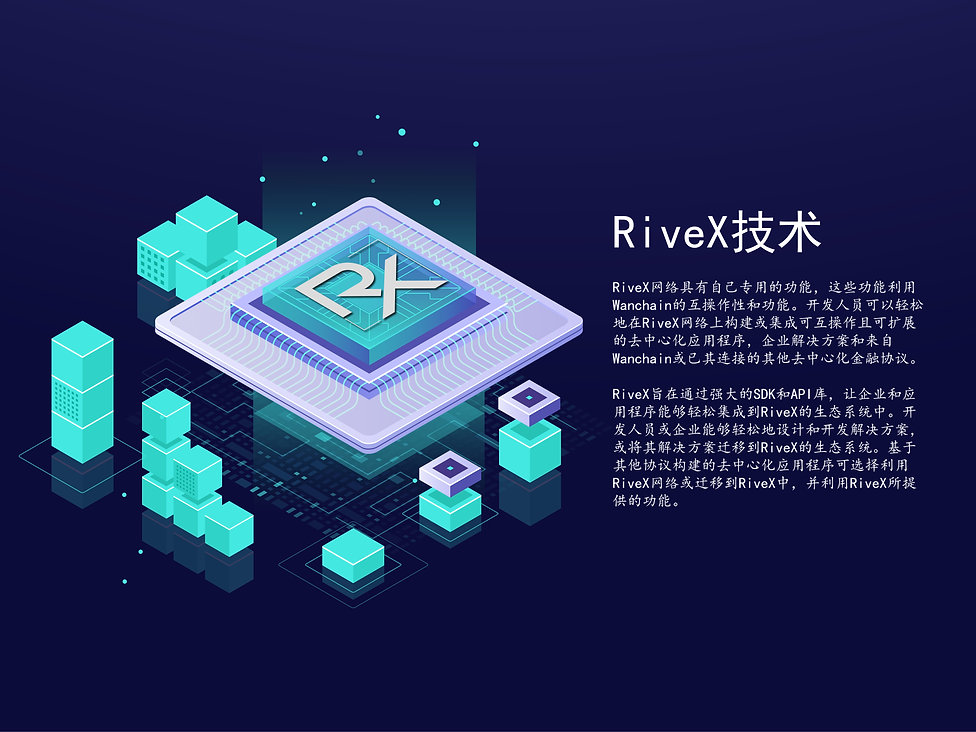 rivex texhnology chi-01.jpg