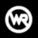 wr logo (3)-03.png