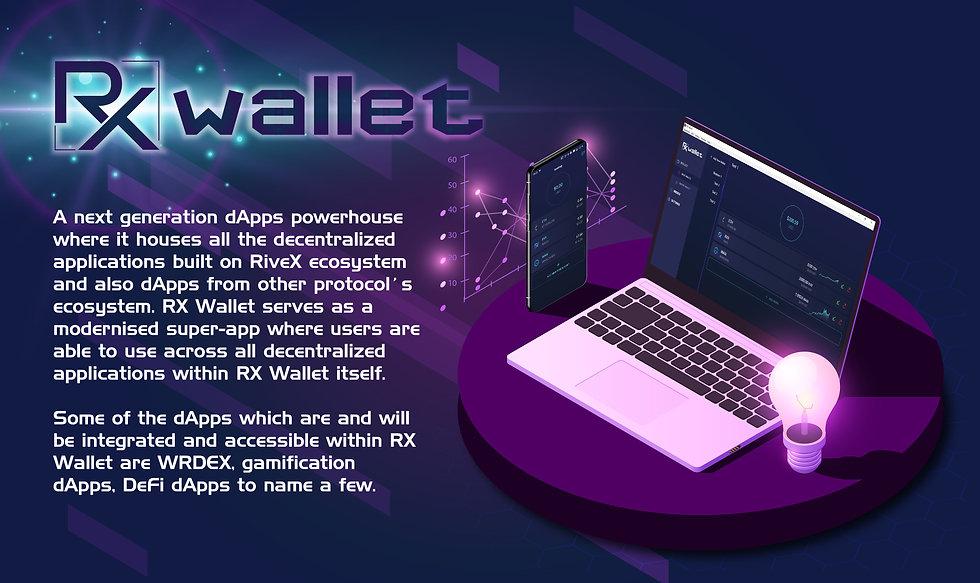 web wrdex & wxwallet-01.jpg