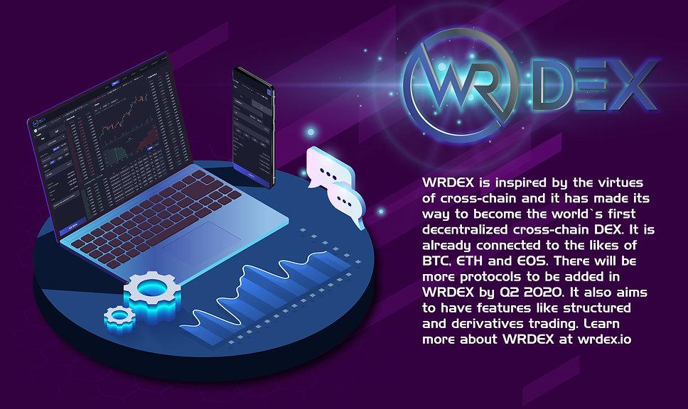 web wrdex & wxwallet-02.jpg