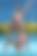 Screen Shot 2019-08-28 at 7.57.18 AM.png