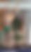 Screen Shot 2019-03-13 at 10.52.10 AM.pn
