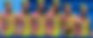 Screen Shot 2019-03-12 at 7.47.49 PM.png