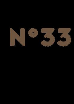 No33-01