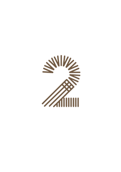 2n-01