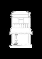 William St Logo grey-01.png