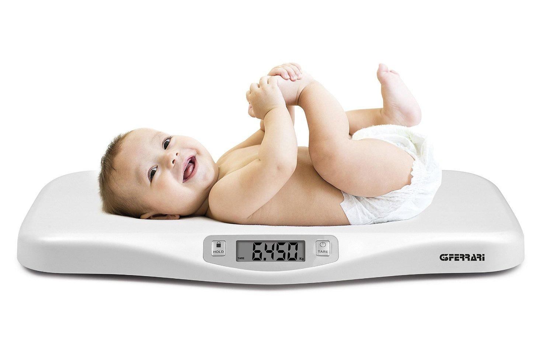 Noleggio bilancia neonato, stampelle