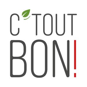 C Tout Bon!.png
